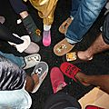 2010 cado chaussons3