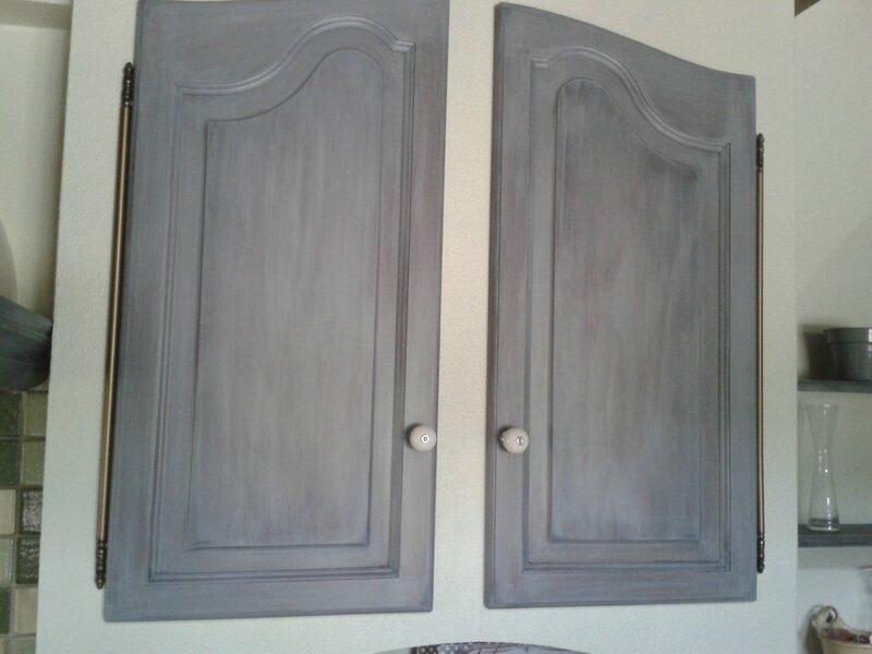 peinture poutre liberon peinture liberon effet ceruse avec peinture liberon cheap lasure. Black Bedroom Furniture Sets. Home Design Ideas
