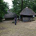 Village <b>Gaulois</b>