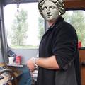Apollon batelier