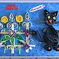 Quilling carteyves12