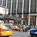 Manhattan Jour 6