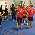 2016-06-12_rencontre_interclubs_amicale_vauchretien
