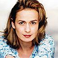<b>Sandrine</b> <b>Bonnaire</b>