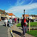 0406 - 10-06-2012 - route du lin