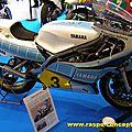 raspo moto légende 2011 045