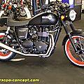 raspo moto légende 2011 055