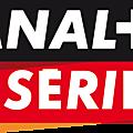 Canal+ va