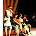Poupee de cire poupée de son par Nadia; Laurence;Isabelle et Robert