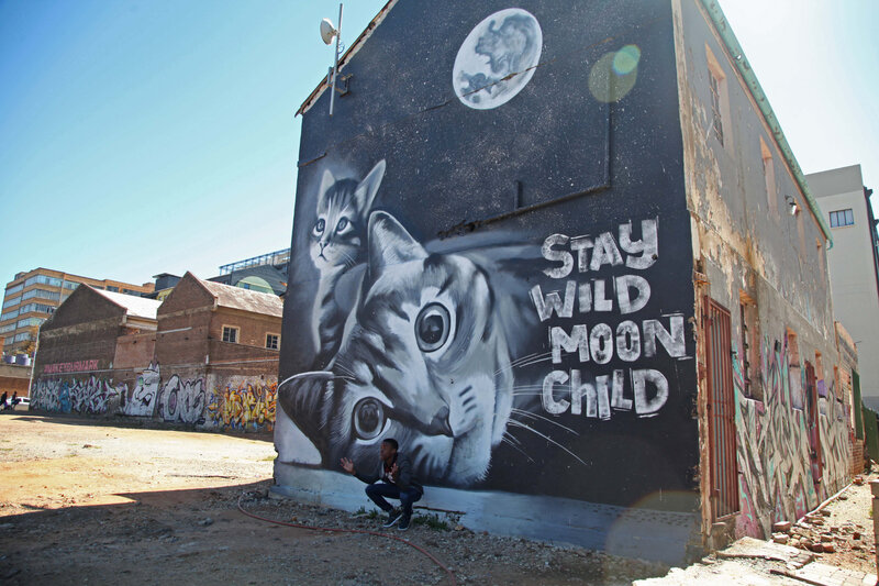 30graffitis