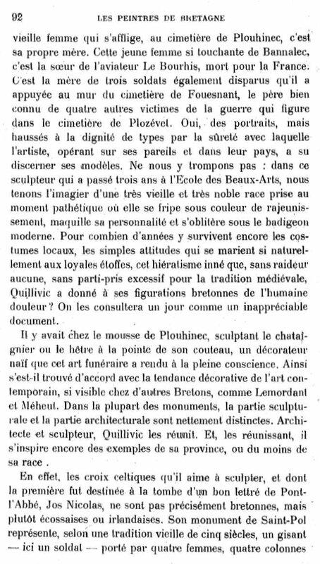 René quillivic14