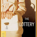 The lottery - suite