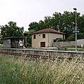 Les Cauquillous (Tarn - 81)