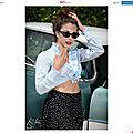 beautiful models South Carolina, beautiful models, beautifulmodels, @beautifulmodels, #beautifulmodels