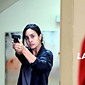 LA CAZA. MONTEPERDIDO: la brillante série espagnole entre Broadchurch et The killing
