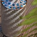 Atelier poterie.... les anges de manigod