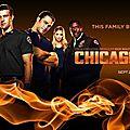 Chicago Fi