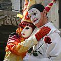 Pierrot mon pote