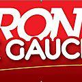 Appel à rejoindre le Comité Choletais du <b>Front</b> de <b>Gauche</b>