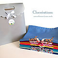 clocreations