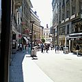 Lausanne c