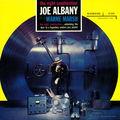 Joe Albany - 1957 - The Right Combination (Riverside)
