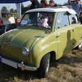 GLAS Goggomobil Lipsheim (1)