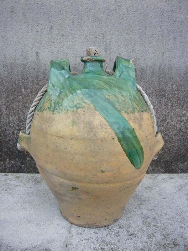 gourd n713