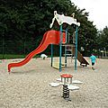 Nos idées de sorties gratuites autour de Besançon pour les enfants