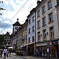 freiburg allemagne (47)