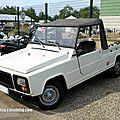 Renault ro