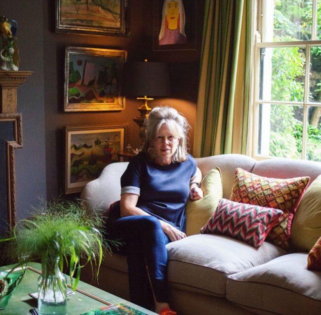 EMMA BURNS visite (89)