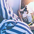 Rituel sommeil : mes astuces pour bien <b>dormir</b>