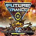 Future <b>Trance</b> 92