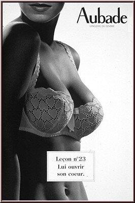 Leçon n°23