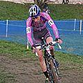 159 Yoann Corbihan Hennebont Cyclisme