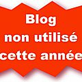 Techno3 - Ancien blog