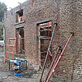 Maison Denis - 2014-08-26 - P8266690