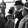 1945 - les alliés vont-ils exclurent l'espagne franquiste de l'onu ?