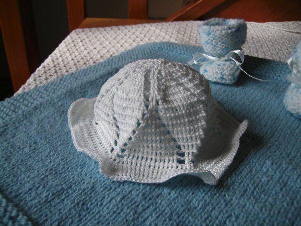 chapeaucrochet