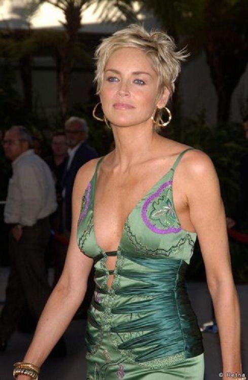Sharon Stone6 A