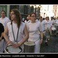 CarnavalWazemmes-GrandeParade2007-180