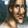 <b>Sayid</b> Ifilinmovécoton