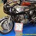 raspo moto légende 2011 017
