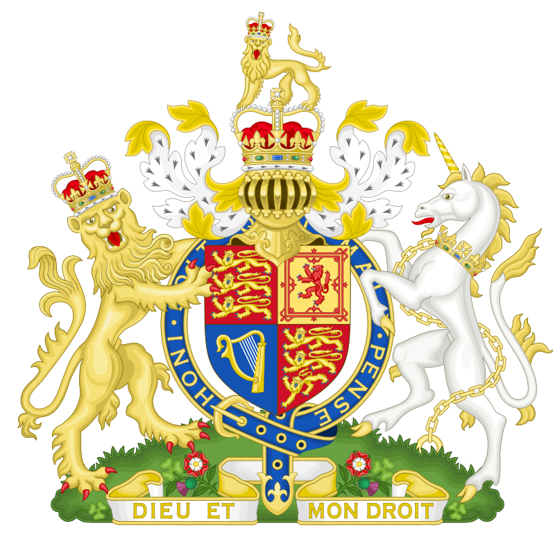 langfr-800px-Royal_Coat_of_Arms_of_the_United_Kingdom