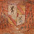 Abbaye Saint Pierre Marcilhac Sur Célé 46160
