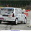 Slalom Bourg 2015_M3_040