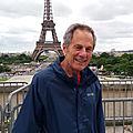 Bob Sloan, un hommage personnel
