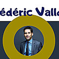 COMMENT PERFORMER SUR TWITTER - FREDERIC <b>VALLOIS</b> (5)