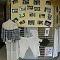 expo les Cigognes d'Alsace 27